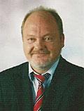 Harald-Schacht