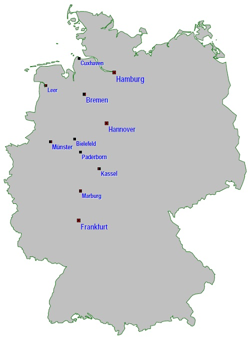 Standortkarte_RP_Schacht_2014