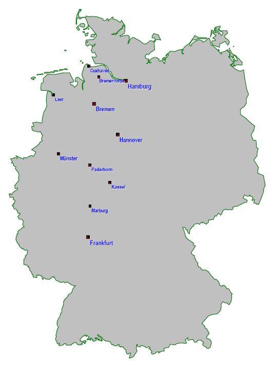 standortkarte_rp_schacht_2016