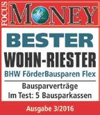 Bester_Wohnriester