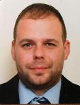 Daniel Schwan